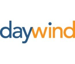 Daywind.com coupons