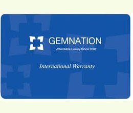 Gemnation.com coupon codes