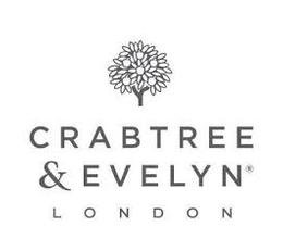 Crabtree-Evelyn.CA promo codes