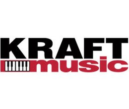 KraftMusic.com coupons