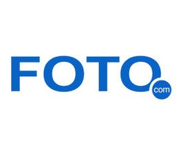 Foto.com UK coupons