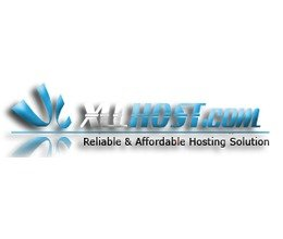 XllHost.com coupons