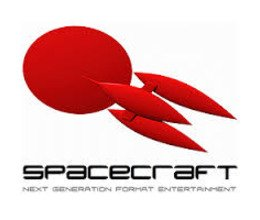 Go SpaceCraft coupon codes