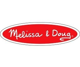 MelissaandDoug.com coupon codes