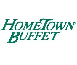 HomeTownbuffet.com coupons