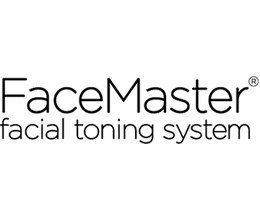 Facemaster com Promotional Codes - Save 25% w/ Aug  '19 Discounts