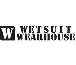 WetsuitWearhouse.com promo codes