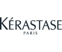 Kerastase Canada coupon codes