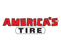 AmericasTire.com coupon codes