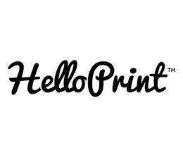 HelloPrint coupons