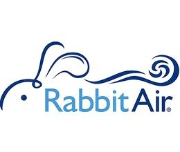 RabbitAir.com coupons