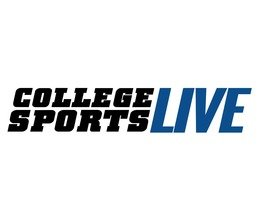 CollegeSportsLive.com coupon codes