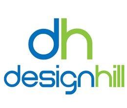 DesignHill.com coupon codes