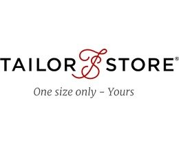 TailorStore.com coupon codes