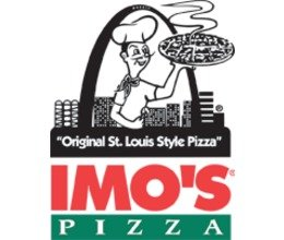ImosPizza.com coupons
