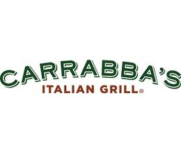 Carrabbas.com coupons