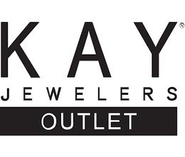 967901526 Kay Outlet Promo Codes - Save 40% w/ July 2019 Coupon Codes