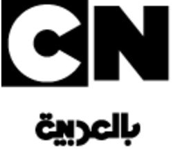 Cartoon Network Coupons Save W Feb 2021 Promo Codes Deals