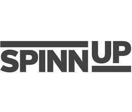 Spinnup.com coupon codes
