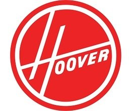 Hoover.com coupon codes