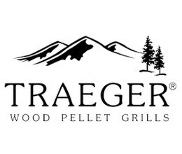 TraegerGrills.com coupon codes