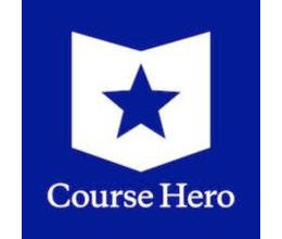 CourseHero.com coupon codes