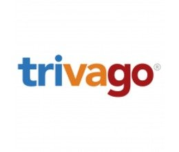 Trivago.com coupon codes