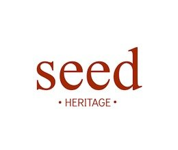 SeedHeritage.com coupons