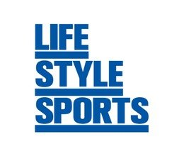 Life Style Sports promo codes