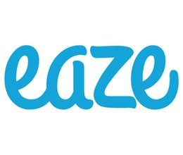 Eaze Promo Codes - Save $49 w/ Sep  2019 Coupons, Coupon Codes