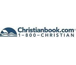 Save 50% w/ March 2019 ChristianBook.com Coupon Codes Christianbook.com Promotion Code 2019