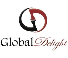 GlobalDelight.com coupon codes