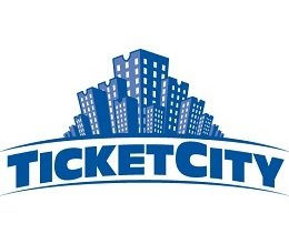 TicketCity.com coupon codes