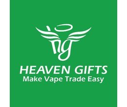 HeavenGifts coupon codes