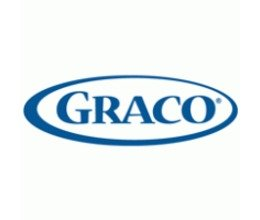 GracoBaby.com coupon codes