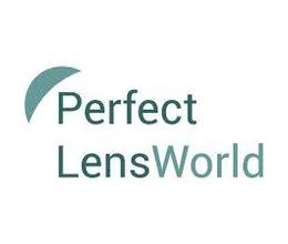 perfect lens world coupon code