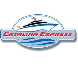 CatalinaExpress.com coupons