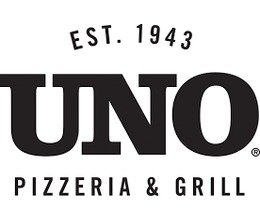 Unos.com coupons