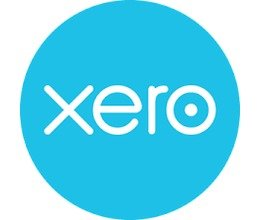 Xero Promo Codes - Save w/ September 2019 Coupons, Deals