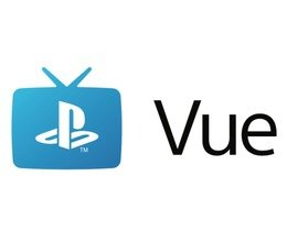 PlayStation Vue coupons