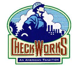 CheckWorks.com coupon codes