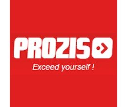 Prozis.com coupon codes