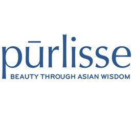 Purlisse coupon codes