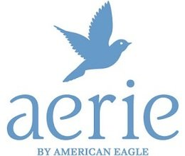 2d6950cefdb7 Aerie Coupons - Save $17 w/ Jul. 2019 Promo & Coupon Codes