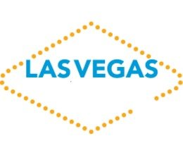 LasVegasPass.com coupon codes