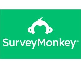 SurveyMonkey.com coupon codes