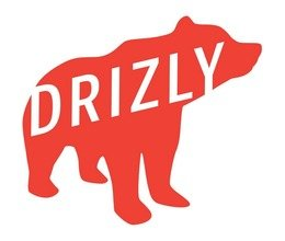 my grizzly promotion code arts arts