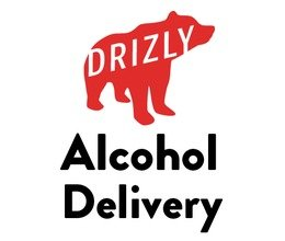 Drizly Promo Codes - Save $5 w/ Sep  2019 Coupons & Coupon Codes