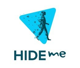 Hide.Me coupon codes