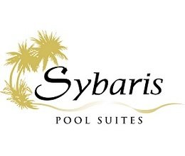 Sybaris.com promo codes